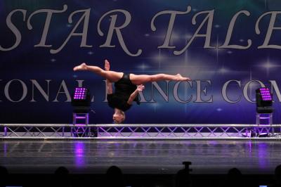 Dance Studio | Garner NC | Prestige Dance Institute
